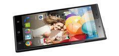 Discoverymodeliyle akıllı telefon pazarında büyük yankı uyandıranGeneral Mobile, merakla beklenen yeni akıllı telefonuDiscovery Elite'in duyurusunu gerçekleştirdi. 5,5 inç büyüklüğündeki bir ekranla gelen telefon,Qualcomm'un en güçlü işlemcilerinden dört çekirdekliSnapdragon 800'den güç ...