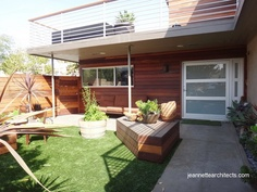 Mid Century Modern Remodel Design, Pictures, Remodel, Decor and Ideas - page 12