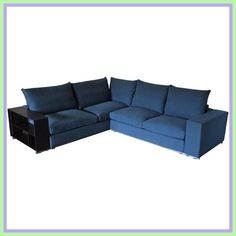 Blue Color L Shape Sofa.Why You Should Probably Buy A Velvet Sofa In 2017 Swoon . Sofa Factory Stylish Multi Colour L Shape Sofa Buy Sofa . Home Design Ideas Couches For Small Spaces, Small Sofa, Living Room Grey, Rugs In Living Room, Black Corner Sofa, L Shaped Sofa Bed, Black Fabric Sofa, Very Small Kitchen Design, Grey Leather Sofa
