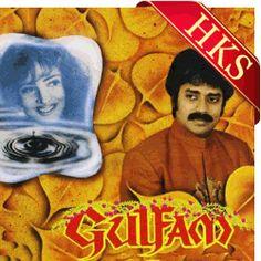 Ghazals karaoke Songs :-  SONG NAME - Dar O Deewaar Pe  MOVIE/ALBUM - Gulfam  SINGER(S) - Hariharan