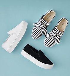 Vans Slip On Shoes, Me Too Shoes, Shoes Sandals, Shoes Sneakers, Puma Shoes Women, Korean Shoes, Shoe Boutique, Casual Shoes, Fashion Shoes