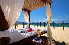 Villa Premiere Hotel & Spa (Puerto Vallarta, Mexico) | Expedia: all inclusive