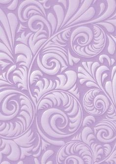 Palm Leaves Background Paper in Lilac on Craftsuprint designed by Karen Adair - This lovely background paper has a stunning palm leaves pattern, and would suit so many differnet card themes. Comes in a range of different colours, click the multi links to see more. This would make a great addition to your crafty stash. If you like this check out my other designs, just click on my name. - Now available for download!