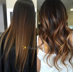 30 chocolate brown hair color ideas for brunettes 2019 035 Brown Hair Balayage, Brown Blonde Hair, Brown Hair With Highlights, Hair Color Balayage, Brown Hair Colors, Brunette Hair, Dark Hair, Bayalage, Blonde Balayage