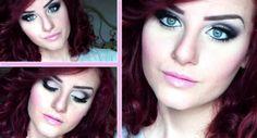 Les étapes fondamentales pour bien maquiller vos yeux