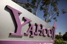 Thousands Of Visitors To Yahoo.com Hit With Malware Attack