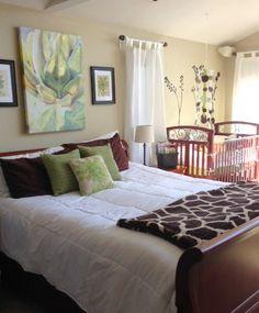 master_bedroom_after