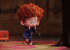 Discover & Share this Series GIF with everyone you know. GIPHY is how you search, share, discover, and create GIFs. Hotel Transylvania 2, Gif Mania, Bd Art, Les Gifs, Gb Bilder, Cartoon Gifs, Vintage Cartoon, Gif Pictures, Cute Gif