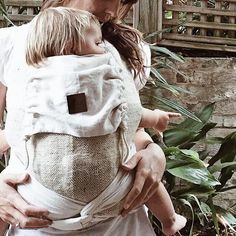 Bohemian Sands Wrap Baby Carrier – The Young Folk Collective Mei Tai Baby Carrier, Small Baby, Baby Wraps, Traveling With Baby, Boho Baby, Handmade Baby, Baby Wearing, Baby Gear, Snug