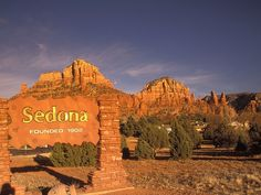 "Not just a haven for hikers and New Agers, Sedona is a great destination for kids, especially young astronomers and geologists. Take a Jeep tour from Oak Creek to West Sedona and out to see the famed Red Rock formations, or go for a gentle hike through Slide Rock State Park and cool off in one of the natural swimming holes. For parents in need of some pampering, Enchantment Resort mixes a world-class spa and challenging hiking trails with sports activities and an ""education and…"