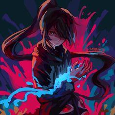 Manhwa, Anime Demon, Animes Wallpapers, Zine, Cool Drawings, Webtoon, Anime Characters, Character Art, Manga Anime