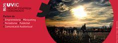 Carles Sabarí (@cariadma a Twitter) ens regala aquest magnífic contrallum campestre de les terres gironines perquè il·lustrem la capçalera de febrer de l'Obrellaunes.cat. Recordeu que tots i totes podeu fer-ho; només cal enviar-nos la vostra proposta al correu-e de l'Obrellaunes. #sunset #fotografia #girona