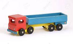 Wood Toys, Wood Projects, Trek, Ideas, Handmade Toys, Wooden Toys, Wooden Cart, Toys For Girls, Strollers