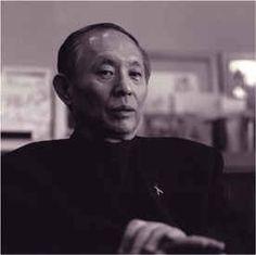 Makoto Moroi