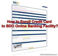 credit card statement generator