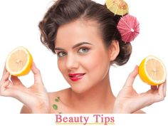 Looking for some more beauty tips? Here we go! - http://sweetandshybeauty.com/2013/08/10/looking-for-some-more-beauty-tips-here-we-go/