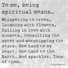 Spiritual grateful lack mind power diet humor and Abe The Words, Quotes To Live By, Me Quotes, Pagan Quotes, Witch Quotes, Epic Quotes, Journaling, Hands To Myself, A Course In Miracles