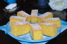 Cloud Bread, Food Cakes, Kefir, Cornbread, Fudge, Cake Recipes, French Toast, Bakery, Cheesecake