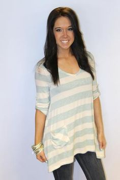 Check this website out for cute clothes at great prices!