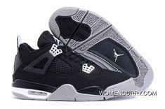 841c491f363 Air Jordan 4 Eminem Carhartt Lastest. Buy Discount Eminem X ...