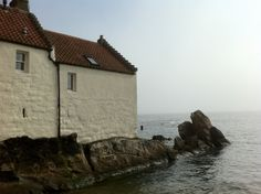 West Shore, Pittenweem Beautiful World, Beautiful Places, Old London, Boy Scouts, Far Away, Explore, Water, Pictures, Travel