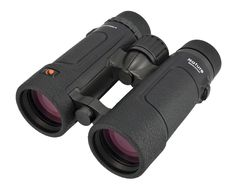 Nature Series 8x42 - Roof Binocular