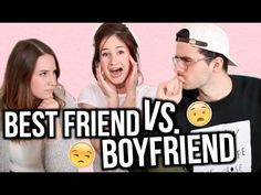 ROAST YOURSELF CHALLENGE | Emma Verde - YouTube Emma Verde, Roast, Best Friends, Boyfriend, Challenges, Youtube, Movies, Movie Posters, Rapper