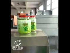 Zhangjiagang City Royal Machinery Co.,Ltd is your reliable food & beverage packing machinery supplier in China. Glass Jars, Projects To Try, Chocolate, Sleeve, Food, Manga, Glass Pitchers, Essen, Chocolates
