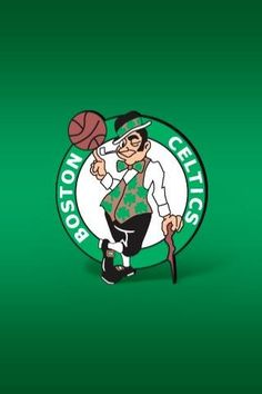 Boston Celtics NBA Basketball Die Cut Pennant Celtics Rico Industries, As Shown Boston Celtics Logo, Celtics Vs, Celtics Basketball, Logo Basketball, Basketball Academy, Hockey, Baseball, Surf, Last Game