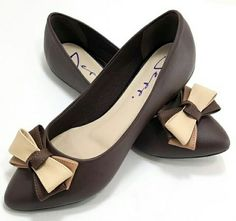 Fancy Shoes, Unique Shoes, Pretty Shoes, Beautiful Shoes, Cute Shoes, Me Too Shoes, Sneaker Heels, Loafer Shoes, Shoes Heels