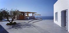 syros summer house g