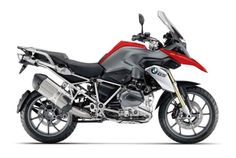 Bmw Gs 1200 Mpg | bmw gs 1200 mpg