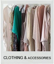 Shop African Market, Cape Town, Coffee Shop, Shopping, Clothes, Design, Style, Coffee Shops, Outfits