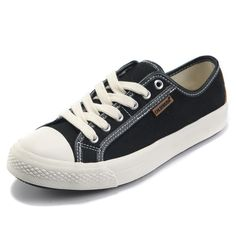 CALSONUSA 2013 brand summer Mens flats new Casual Canvas Shoes Fashion  designer Sneakers on sale on AliExpress.com. $18.00