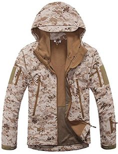 Camo Coll Men's Oversize Camouflage Hoodie Military Jacket, http://www.amazon.com/dp/B017CVV8MI/ref=cm_sw_r_pi_awdm_SH9.wb1BTB2EJ