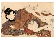 A fascinating collection of 200 beautiful Print Ready images taken from vintage Japanese erotic 'Shunga' paintings. These images are sexually explicit! Only $5.00 Payment via Paypal with delivery to your inbox within hours! Check out the other amazing collections and choose any 4 for only $15.00! Many thanks for dropping in, Greg :)