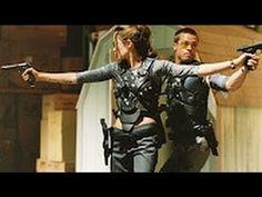 Filmes de ação 2017 - Filmes completos dublados 2017 lançamento