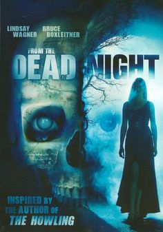 from the dead of night 1989 | From The Dead Of Night (1989) on Collectorz.com Core Movies