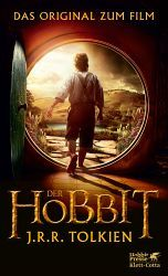 Der Hobbit - John R. R. Tolkien