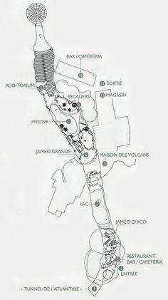 Pulsar para cerrarse; pulsar y arrastrarse para desplazarse; utilizar las flechas para anterior o siguiente.