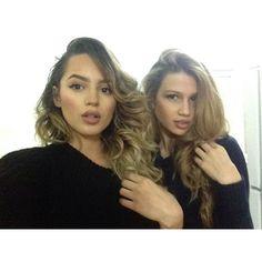 Val Mercado @clothesmindedx3 Instagram photos | Websta (Webstagram)