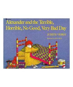 40 Classic Children's Books Even Adults Love