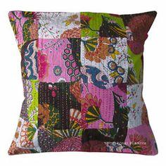 Lovely Pillow!