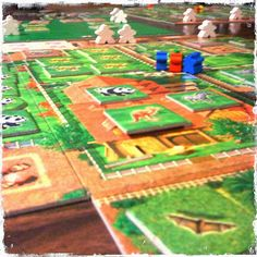 Game Mechanics, The Big Boss, Man Games, Clash Of Clans, Game Design, The Expanse, Of My Life, Board Games, February