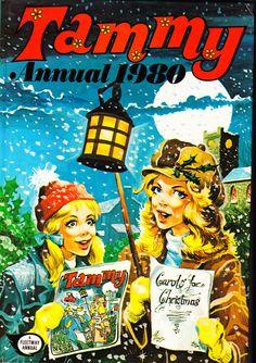 Tammy 1980