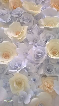 Panou flori nunta