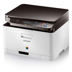 suggestion de David: Imprimante Multifonction laser 3-en-1 (USB 2.0/Wi-Fi)