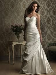 fitted wedding dresses - Google Search