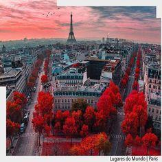 Bonjour Paris!!! Cidade maravilhosa em todas as estações do ano.  By @kardinalmelon Ad arqdecoracao @arquiteturadecoracao @acstudio.arquitetura #arquiteturadecoracao #olioliteam #canalolioli #instagrambrasil #decor #arquitetura #paris #france #travel