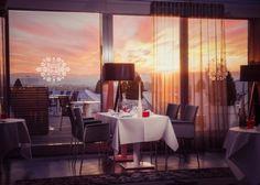 Secret Super Sale: Wellnessurlaub bei Bonn in einem 5*-Hotel mit Infinity-Pool - 2 Tage oder mehr ab 64,50 € | Urlaubsheld